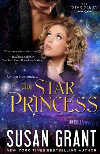 9781940200316: The Star Princess (Star Series) (Volume 3)