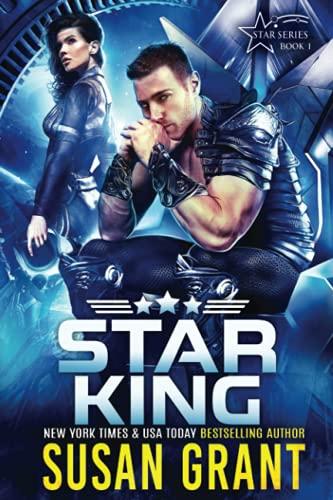 9781940200446: Star King (Star Series) (Volume 1)