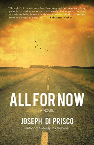 9781940207469: All For Now: A Novel