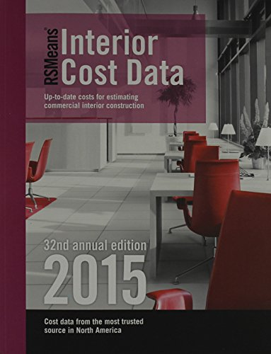 rs means cost data pdf