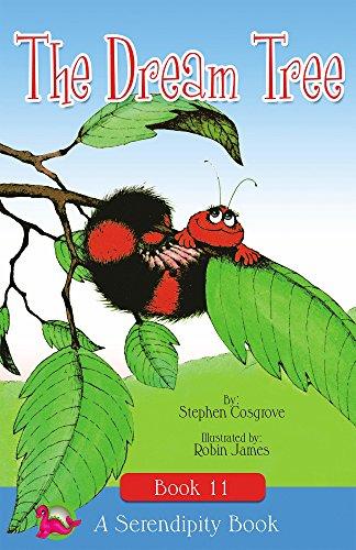 The Dream Tree (Serendipity Series): Cosgrove, Stephen