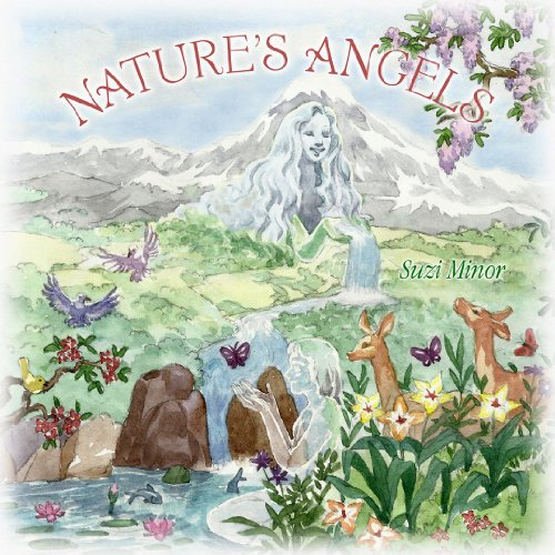 Nature's Angels: Minor, Suzi