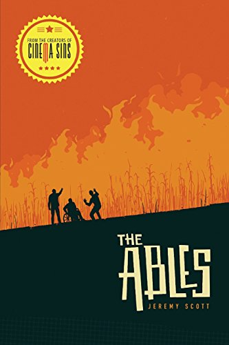 9781940262659: The ABLES