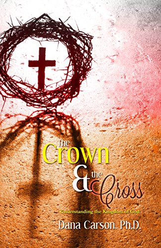 9781940264387: The Crown and the Cross