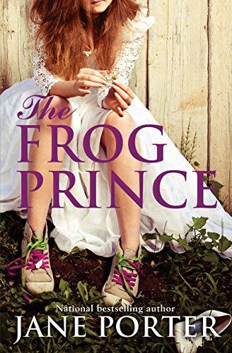 9781940296289: The Frog Prince