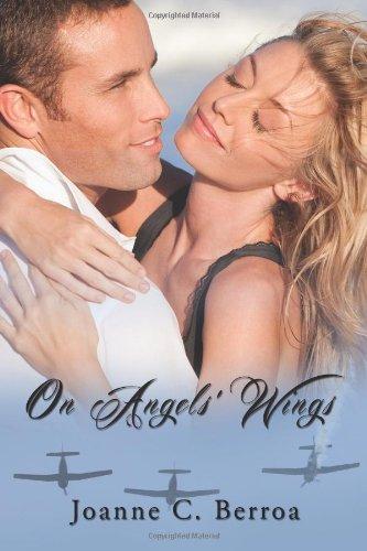 9781940315072: On Angels' Wings