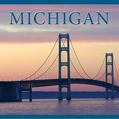 Michigan (America (Whitecap)): Kyi, Tanya Lloyd