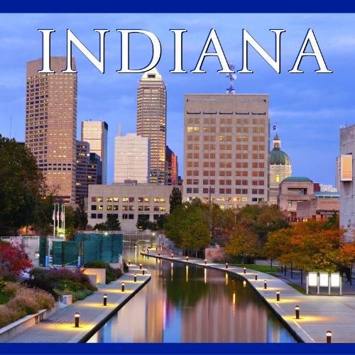 Indiana (America): Kyi, Tanya Lloyd