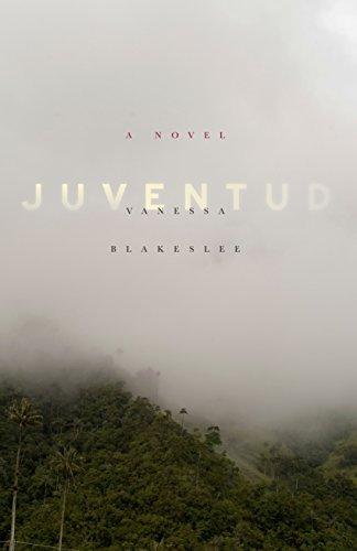 9781940430584: Juventud: A Novel