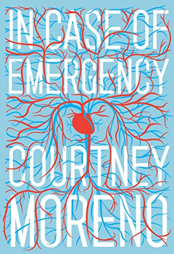 In Case of Emergency: Moreno, Courtney