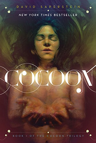 9781940456058: Cocoon (Cocoon Trilogy)