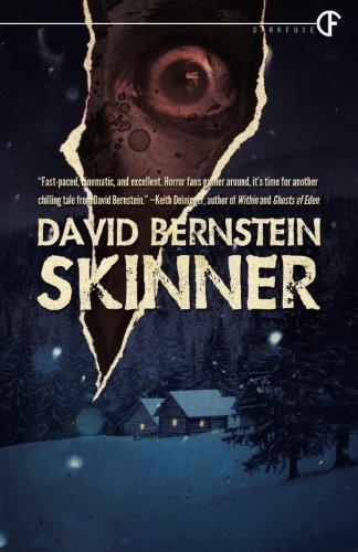 9781940544786: Skinner
