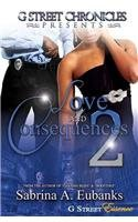9781940574059: Love & Consequences