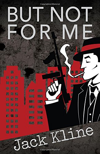 But Not for Me (Paperback)