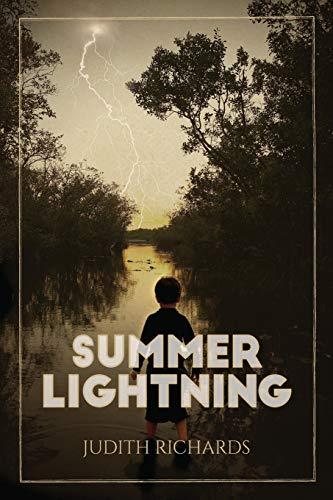 9781940595184: Summer Lightning