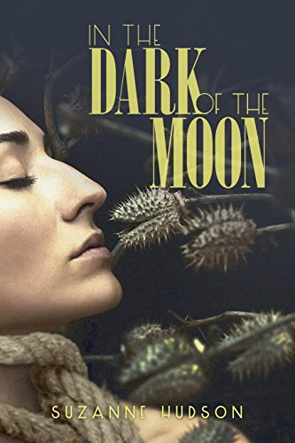 9781940595368: In the Dark of the Moon