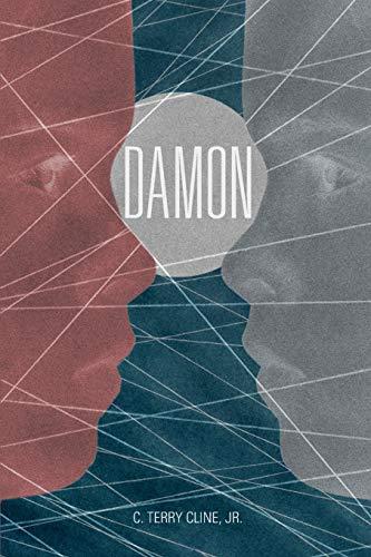 9781940595412: Damon