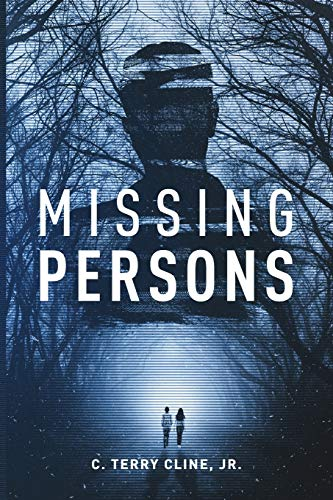 9781940595474: Missing Persons