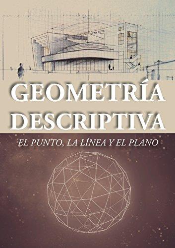 9781940600574: GEOMETRÍA DESCRIPTIVA (Spanish Edition)
