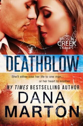 9781940627038: Deathblow: Volume 4 (Broslin Creek)
