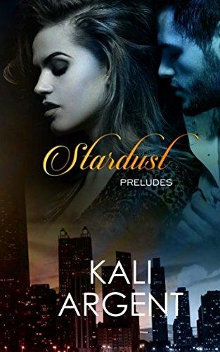 9781940637174: Stardust (Preludes) (Volume 2)