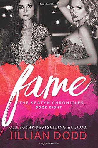Fame (Paperback or Softback): Dodd, Jillian
