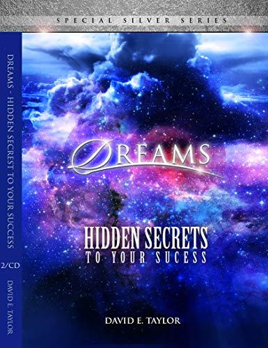 9781940657011: Dreams Hidden Secrets to Your Success