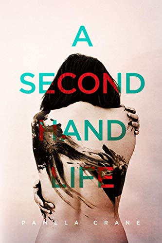 9781940662046: A Secondhand Life