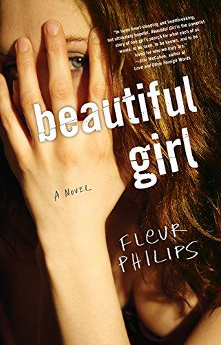 Beautiful Girl: Philips, Fleur