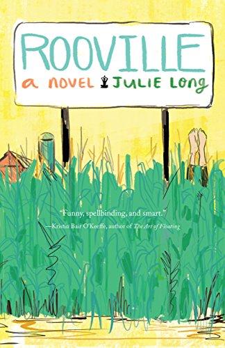 Rooville: Long, Julie