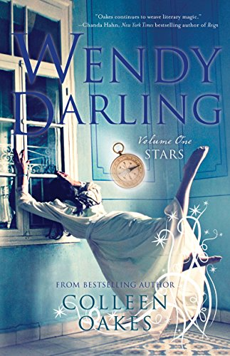 Wendy Darling: Oakes, Colleen
