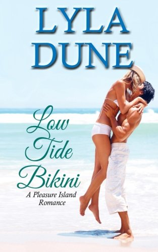 9781940796000: Low Tide Bikini (Pleasure Island)