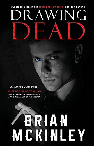 9781940812243: Drawing Dead (A Faolan O' Connor Novel)
