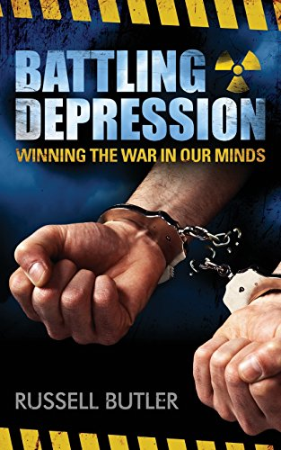 9781940816074: Battling Depression: Winning the War in our Minds