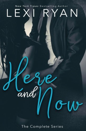 Here and Now: The Complete Series: Ryan, Lexi