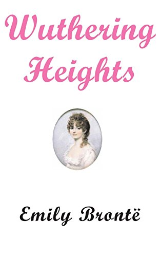9781940849072: Wuthering Heights