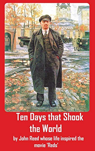9781940849331: Ten Days that Shook the World