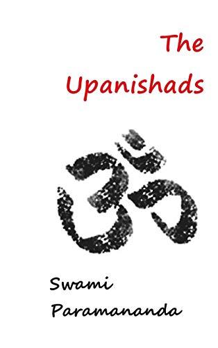 9781940849461: The Upanishads