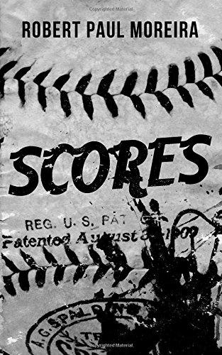 9781940885254: Scores