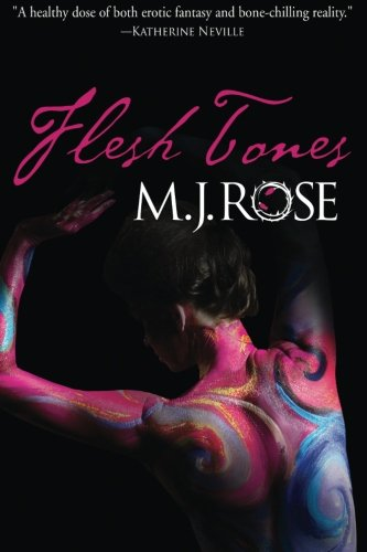 9781940887418: Flesh Tones