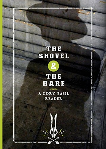 9781940894072: The Shovel & The Hare