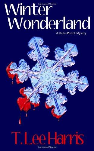9781940938127: Winter Wonderland: A Dallas Powell Mystery