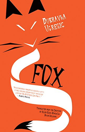 9781940953762: Fox