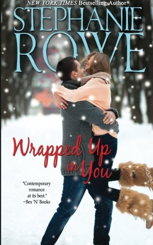 9781940968230: Wrapped Up in You (Mystic Island) (Volume 1)