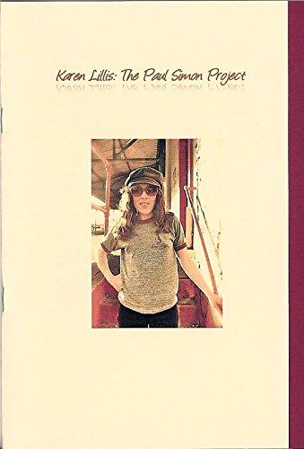 9781940996745: The Paul Simon Project