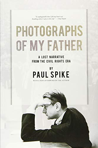 9781941026236: Photographs of My Father