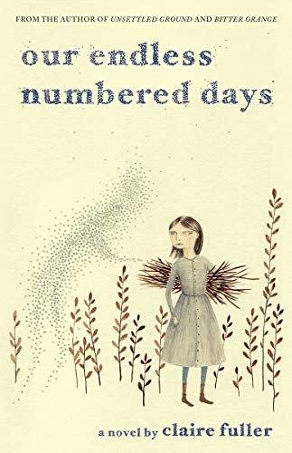 9781941040010: Our Endless Numbered Days: A Novel