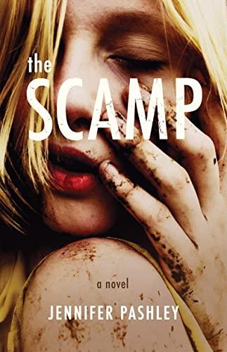 The Scamp: Pashley, Jennifer