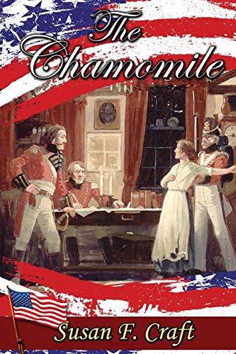9781941103685: The Chamomile