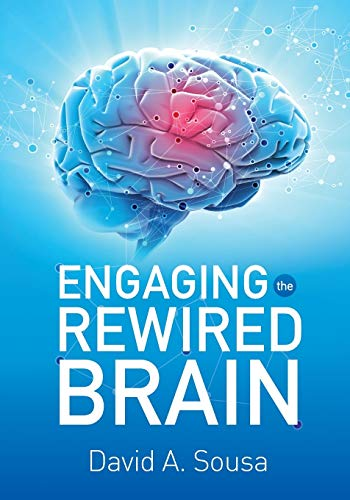 9781941112250: Engaging the Rewired Brain